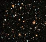 nasa-hs201427a-hubbleultradeepfield2014-20140603.jpg