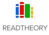 readtheory logo